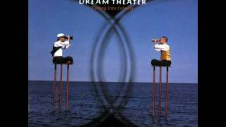 Watch Dream Theater You Not Me video