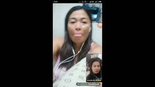 Video Bigo live! Tante hot toge download MP3, 3GP, MP4, WEBM, AVI, FLV Agustus 2017