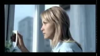 Пластиковые окна VEKA от компании ОкнаLive ™.(Надежные и прочные окна на века. Ассортимент, сравнение и низкие цены на окна veka здесь: http://www.oknacom.ru/okna/plastic/veka..., 2013-02-07T00:02:58.000Z)