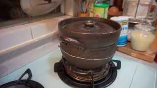 Chicken Fillet Vegt Pot Rice (easy Cooking)