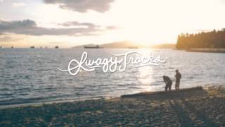 Nate Good - Gold Coast (Prod. Jacob Levan)