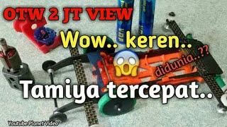 Download Mp3 Tamiya Tercepat Di Dunia ? Gue Gak Yakin Tuh.. 😀