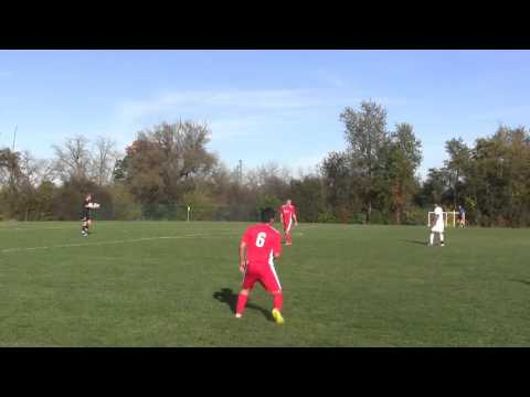 Kankakee Community College Soccer