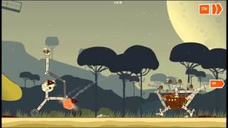 Rigonauts геймплей ПК | Full-Game.ru