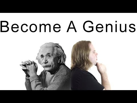 How To Become A Musical Genius