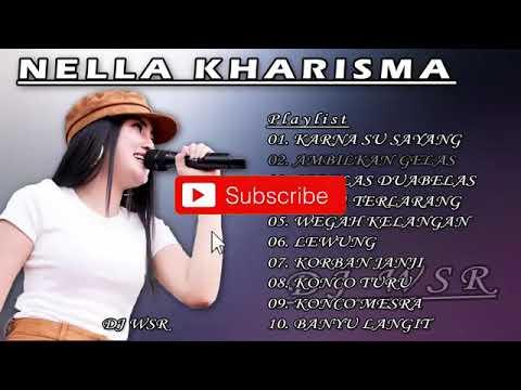 10-lagu-nella-kharisma-karna-su-sayang-ambilkan-gelas-lewung