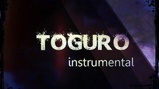 Instagram: @zalmirous FB: almir.santoss My recording of Dir en Grey's Toguro, from Uroboros. Same equipment from before, same limitations. Enjoy! For my ...