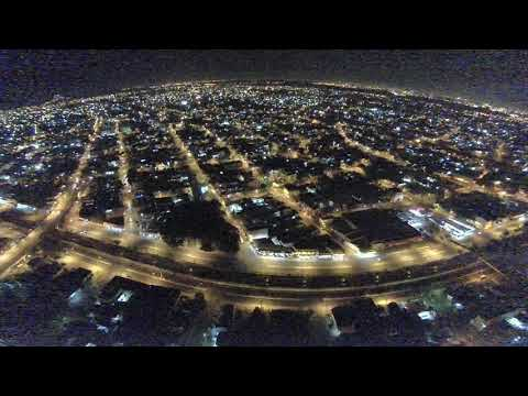 visão do bairro primor / sapucaia do sul/jjrc x9
