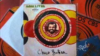 CHICO BATERA - Kibe Cru.wmv