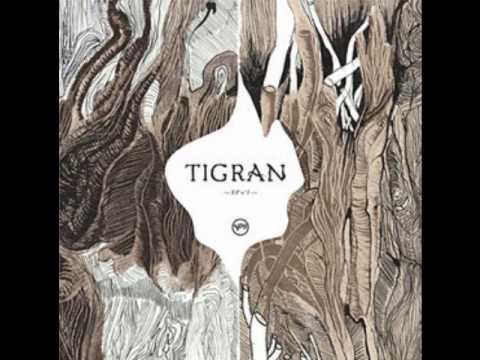 Tigran Hamasyan - Vardavar