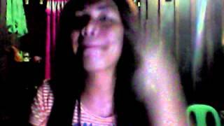 Hinay Hinay Lang By Melody