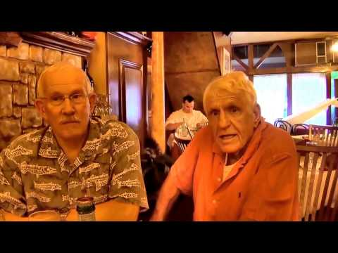 Accidental  with Tommy Smothers & Jerry Van Dyke