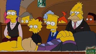 Die Simpsons Deutsch ganze-folge Neu DIE SIMPSONS IN DER ZUKUNFT