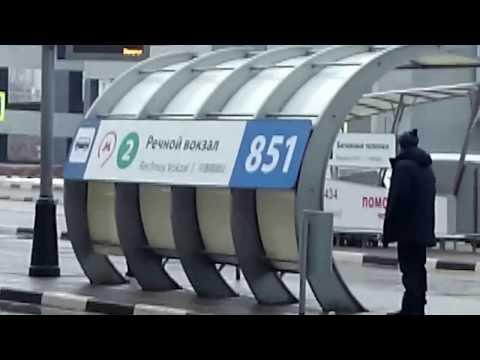 Как из шереметьево добраться до курского вокзала