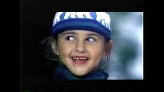 Commercials Vol. 82 - November 2001 (CBS) thumbnail