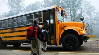 11-secrets-of-school-bus-drivers