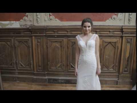 Купить свадебное платье для венчания