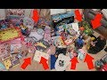 GIRLS XMAS PRESENTS | WHAT THE GIRLS GOT FOR CHRISTMAS! | KERRY CONWAY