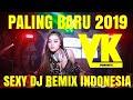 🔴live Sexy Dj Breakbeat Remix Club Party Indonesia Terbaru 2019 | Basssnya Mantuull
