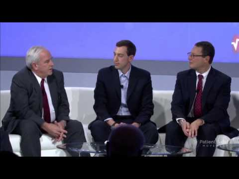 2014 PSSTS: Suboptimal RBC Transfusions Panel