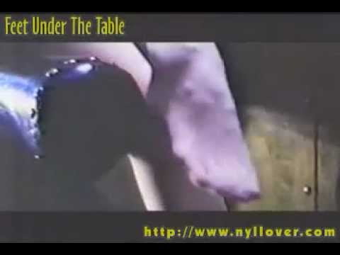 Owning Mind With Pantyhose from YouTube · Duration:  10 minutes 43 seconds