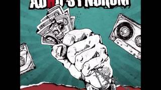 ADHD Syndrom - Busine$$ Punx [Full Album] 2013 thumbnail
