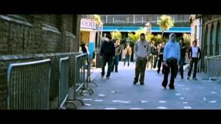 Зомби по имени Шон (2004) трейлер