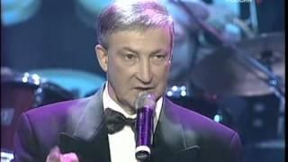Семен Альтов Разное. Подборка шуток от А...