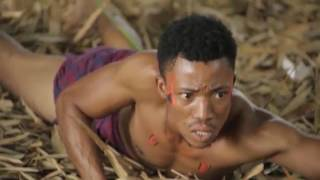 Blood Sacrifice Part 4 - 2017 LATEST NOLLYWOOD MOVIE