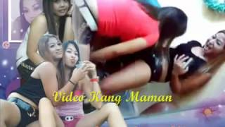 Download Video Hongkong Goyang Maut  ( Rela ) Trio Macan Hongkong MP3 3GP MP4