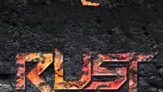 Funk Truck - Karma