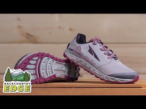 altra-running-women's-superior-4.0-trail-running-shoe