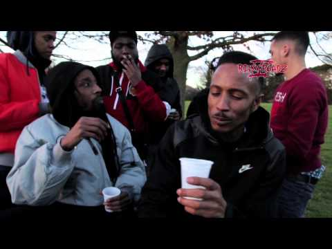 Chip ft. D Double E x Jammer | School Of Grime (The Streets Remix) [Music Video]: SBTV