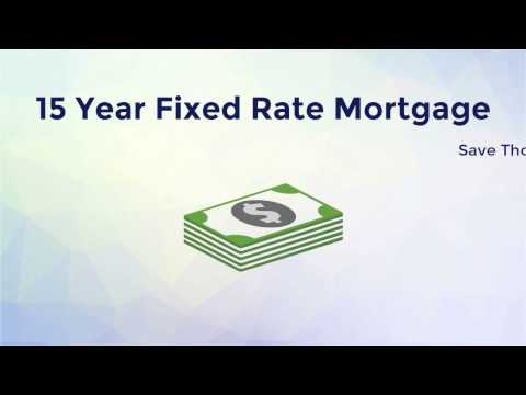 15-year-fixed-rate-mortgage