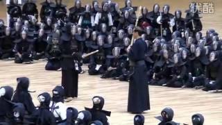 Video Keiko - Kendo demo -  Nishikawa sensei, Uchimura sensei, Wako sensei download MP3, 3GP, MP4, WEBM, AVI, FLV Oktober 2018
