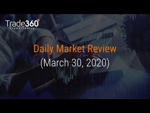 trade360---daily-stock-market-news-03/30/2020--