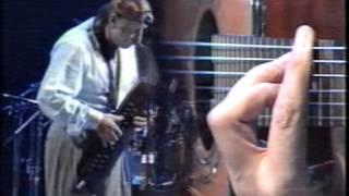 Joe Zawinul and John McLaughlin -  In a silent way