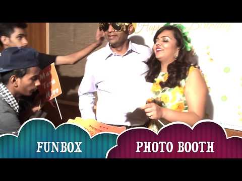 marathi-couple-enjoying-funbox-photo-booth---india