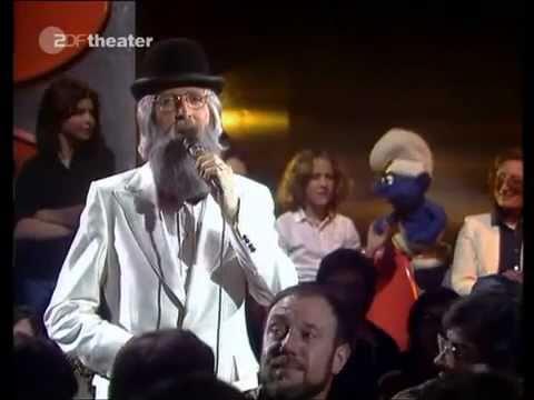 Vader Abraham - Das Lied der Schlümpfe