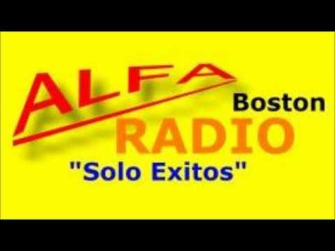 Radio de Musica Latina desde Los Estados Unidos Latinos