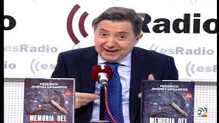 Federico:
