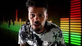 Top 10 best ethiopian music albums