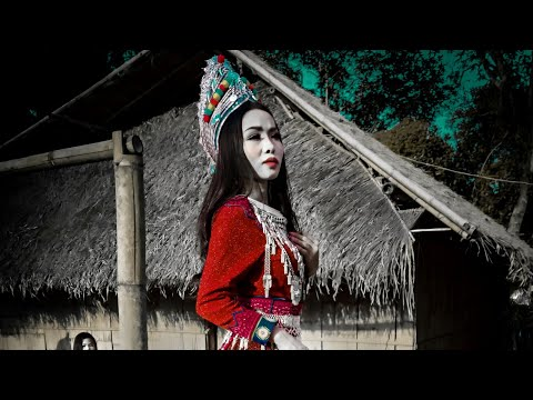 Mus Zoo Koj Mog. Yasmi Music. By Maya Channel