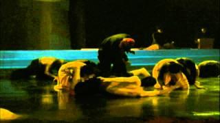 Elly D. Lutan - Cut Nyak 1