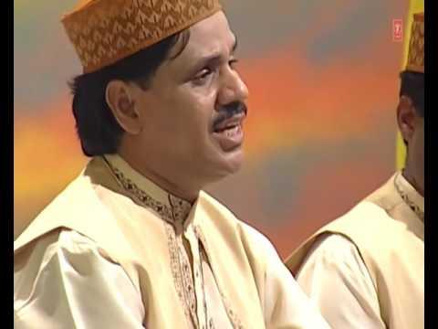 Hazrat E Sabir Ki Dastan Full HD Songs    Haaji Tasleem Aarif    T Series Islamic Music   YouTube