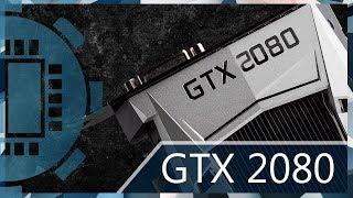 Geforce RTX 2080 Estimated Benchmarks (PUBG, Fortnite, Destiny, GTA)