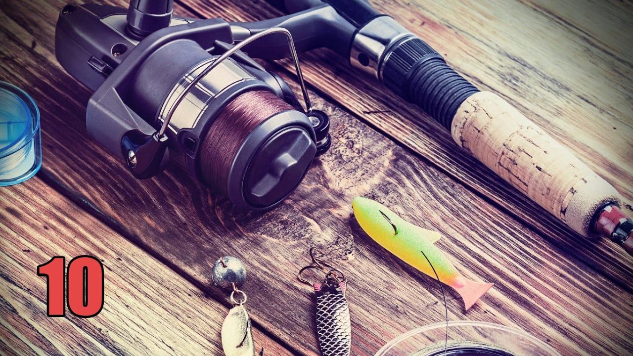 купить грузики для рыбалки - YouTube