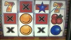 """""""Supra Hot"""", Magic Game 1,  Casino Update,"""