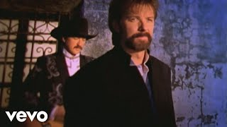 Brooks & Dunn - Hes Got You (Official Video) YouTube Videos
