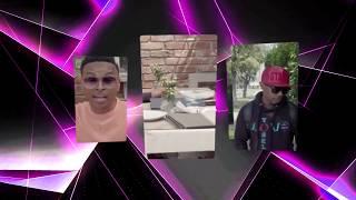 Hollyboys LA Episode 3 (#Blackmen4Translives)